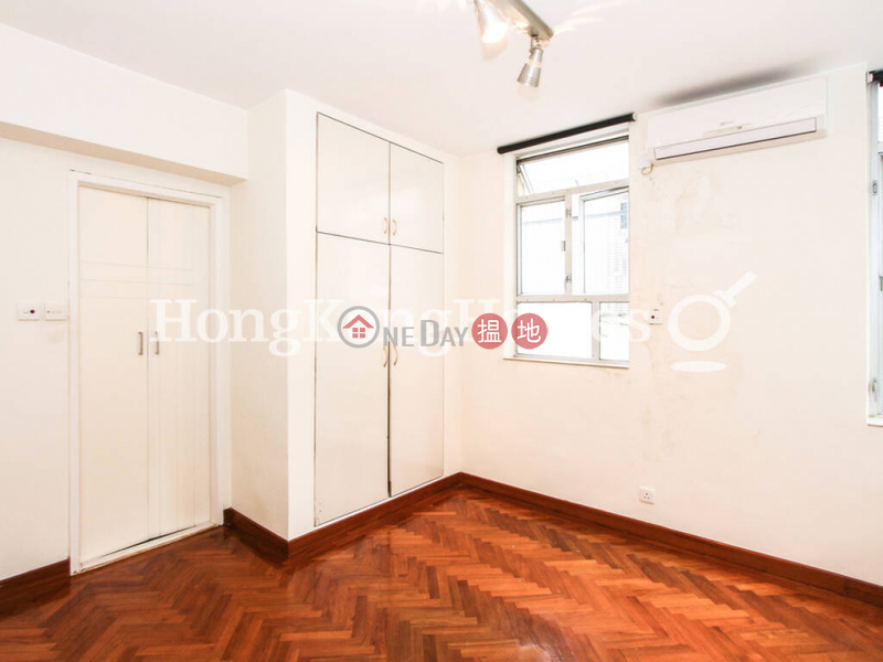 黃泥涌道77-79號|未知-住宅-出租樓盤-HK$ 47,000/ 月