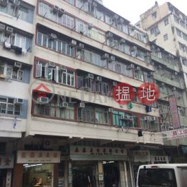 廣東道575號,佐敦, 九龍