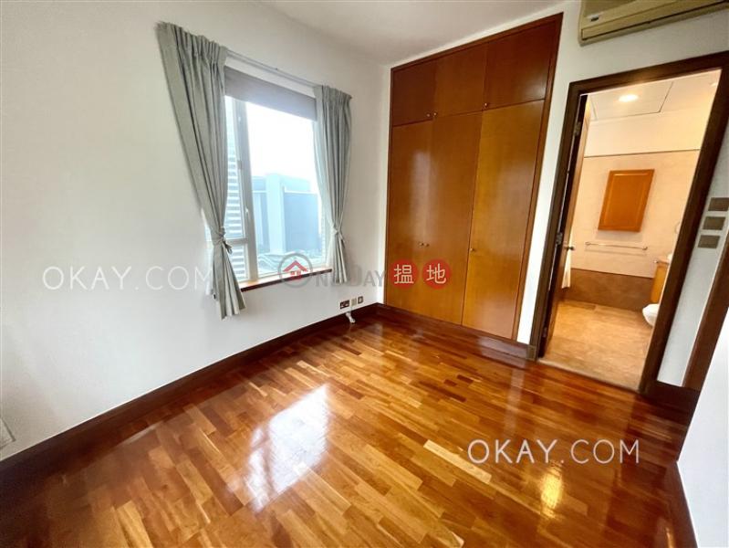 Rare 4 bedroom on high floor   Rental, Star Crest 星域軒 Rental Listings   Wan Chai District (OKAY-R6330)