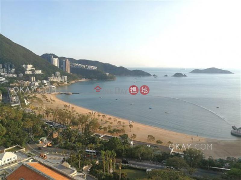 HK$ 152,000/ 月影灣園1座|南區3房2廁,海景,星級會所,連車位《影灣園1座出租單位》