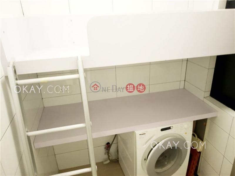 Property Search Hong Kong   OneDay   Residential   Rental Listings, Nicely kept 3 bedroom in Tin Hau   Rental