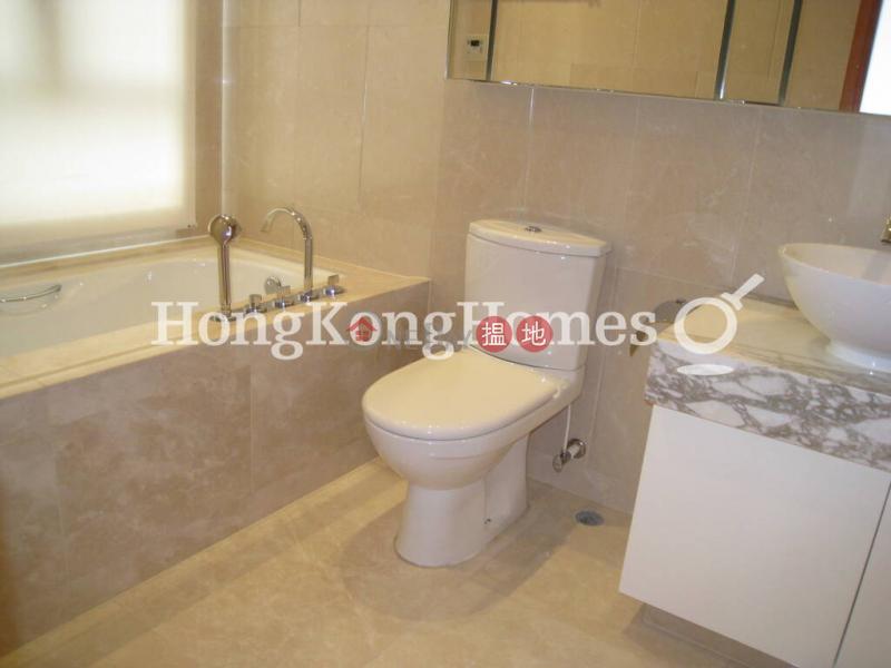 貝沙灣6期4房豪宅單位出售688貝沙灣道 | 南區香港-出售HK$ 7,200萬