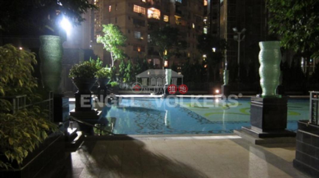 HK$ 120,000/ 月名門 3-5座灣仔區大坑高上住宅筍盤出租|住宅單位