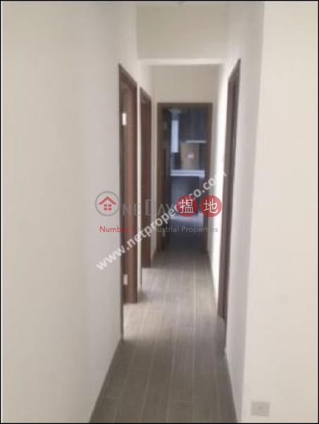Heart of CWB Apartment for Rent11-19記利佐治街 | 灣仔區|香港出租|HK$ 35,000/ 月