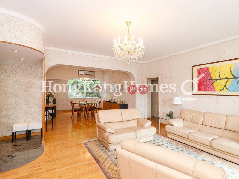 騰黃閣三房兩廳單位出售|東區騰黃閣(United Mansion)出售樓盤 (Proway-LID17871S)