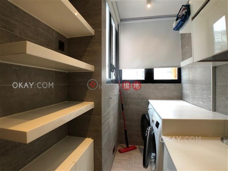 Elegance Tower High, Residential, Sales Listings, HK$ 9M