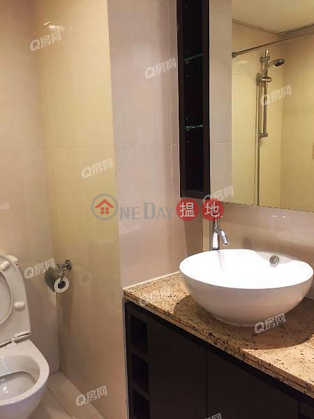 Property Search Hong Kong | OneDay | Residential, Sales Listings The Zenith | 2 bedroom Mid Floor Flat for Sale