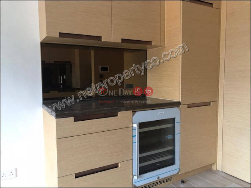 Apartment for Rent in Happy Valley   8 Mui Hing Street   Wan Chai District   Hong Kong Rental, HK$ 24,900/ month
