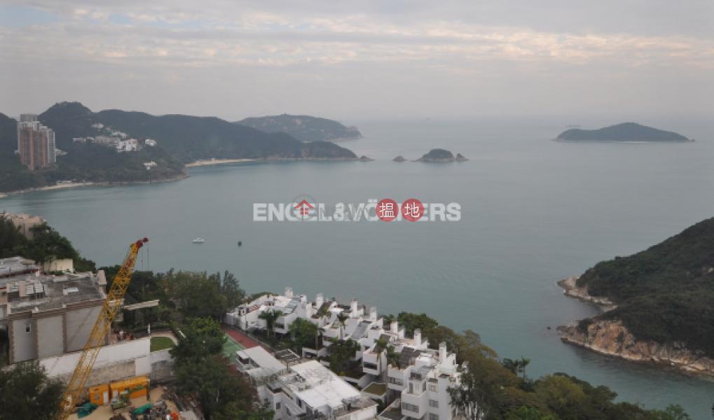 香港搵樓|租樓|二手盤|買樓| 搵地 | 住宅出租樓盤|淺水灣4房豪宅筍盤出租|住宅單位