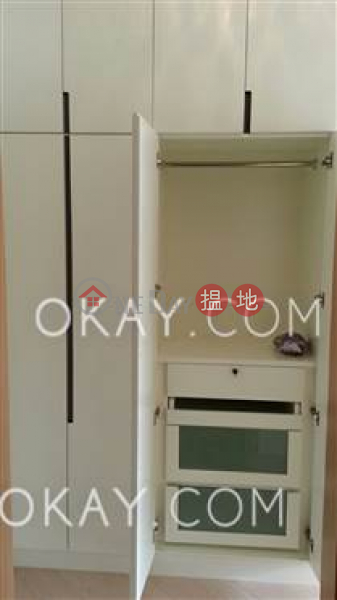 香港搵樓|租樓|二手盤|買樓| 搵地 | 住宅出售樓盤|2房2廁,星級會所《名鑄出售單位》