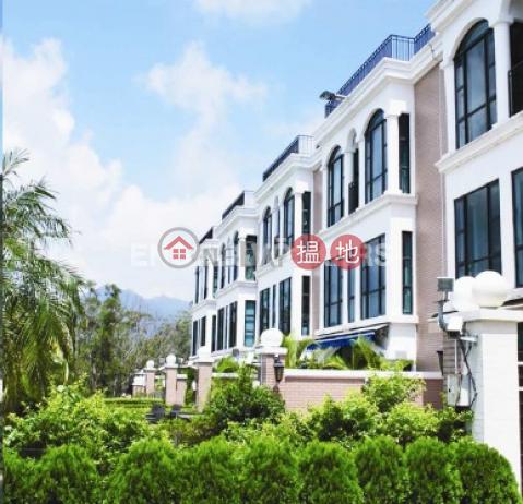 赤柱4房豪宅筍盤出租|住宅單位|玫瑰園(Villa Rosa)出租樓盤 (EVHK89158)_0