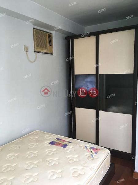 城市花園2期14座-高層|住宅出租樓盤HK$ 27,000/ 月