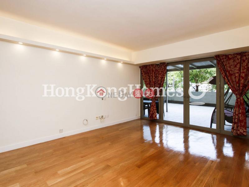 金鞍大廈三房兩廳單位出售 67-69黃泥涌道   灣仔區香港 出售 HK$ 2,980萬