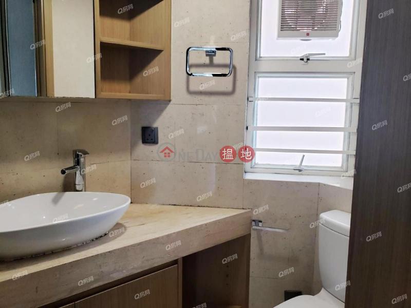 Tower 7 Island Resort | 3 bedroom Low Floor Flat for Sale, 28 Siu Sai Wan Road | Chai Wan District, Hong Kong | Sales HK$ 14.6M