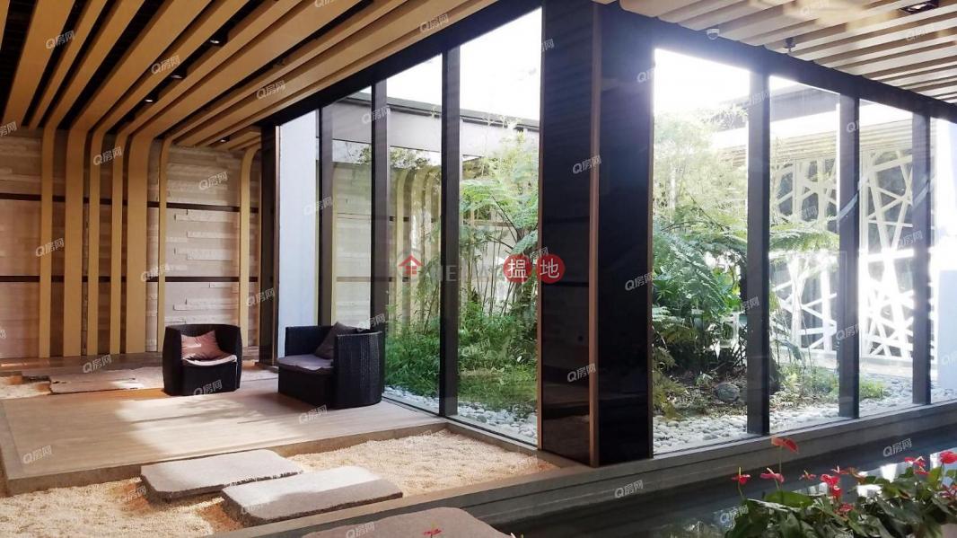 超筍價, 環境清靜, 鄰近國際學校《峻瀅買賣盤》6-8石角路 | 西貢|香港-出售-HK$ 835萬