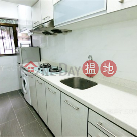 Unique 1 bedroom in Mid-levels West | For Sale