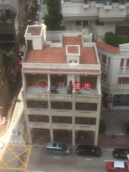 188Queen\'s Road East (188Queen\'s Road East) Wan Chai 搵地(OneDay)(1)