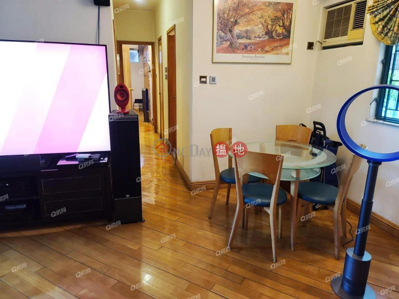 Grand Del Sol Block 8   3 bedroom Low Floor Flat for Sale   Grand Del Sol Block 8 朗晴居 8座 Sales Listings