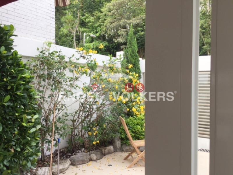 深水灣4房豪宅筍盤出售|住宅單位-48深水灣道 | 南區|香港出售|HK$ 1.9億
