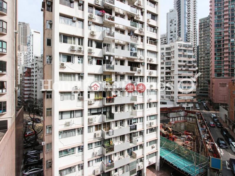 香港搵樓|租樓|二手盤|買樓| 搵地 | 住宅|出售樓盤|鳳輝閣三房兩廳單位出售