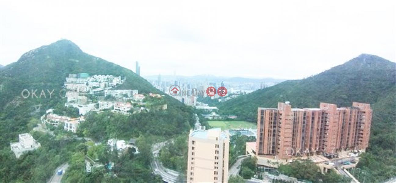 3 Repulse Bay Road | High, Residential, Rental Listings, HK$ 90,000/ month