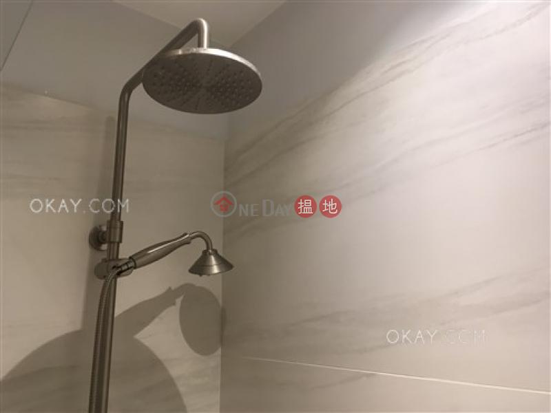 Cozy 1 bedroom with terrace | Rental, Bella Vista 蔚晴軒 Rental Listings | Western District (OKAY-R291889)