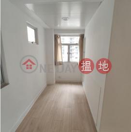 Flat for Rent in Kam Shing Building, Wan Chai|Kam Shing Building(Kam Shing Building)Rental Listings (H000374246)_0