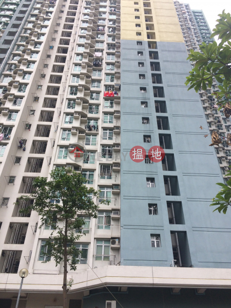 Sheung Wing House, Upper Ngau Tau Kok Estate (Sheung Wing House, Upper Ngau Tau Kok Estate) Ngau Tau Kok 搵地(OneDay)(3)