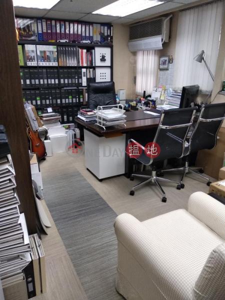 TEL: 98755238, EIB Tower 經信商業大廈 Rental Listings | Wan Chai District (KEVIN-8720845224)