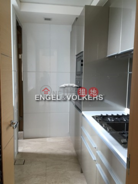 HK$ 30M Larvotto, Southern District, 2 Bedroom Flat for Sale in Ap Lei Chau