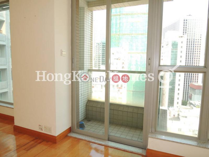 寶志閣三房兩廳單位出租 15船街   灣仔區香港-出租 HK$ 38,500/ 月