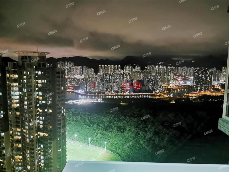 Property Search Hong Kong | OneDay | Residential Sales Listings Vienna ( Tower 6 - L Wing) Phase 1 The Capitol Lohas Park | 3 bedroom High Floor Flat for Sale
