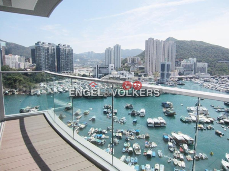 南灣|請選擇住宅出售樓盤|HK$ 8,000萬