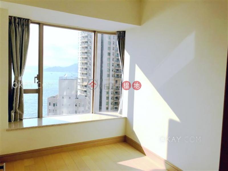 3房2廁,海景,露台《加多近山出租單位》|加多近山(Cadogan)出租樓盤 (OKAY-R211404)