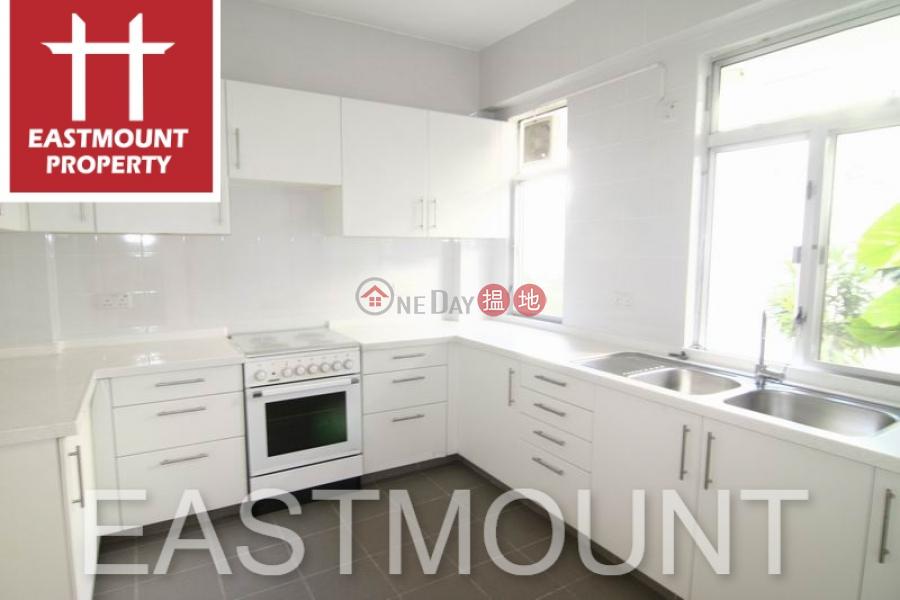 寶石小築 全棟大廈 住宅出售樓盤HK$ 2,300萬