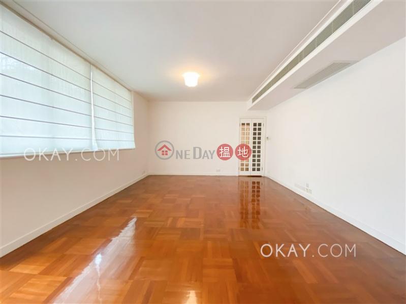 香港搵樓|租樓|二手盤|買樓| 搵地 | 住宅|出租樓盤-3房2廁,連車位,露台《安盧出租單位》