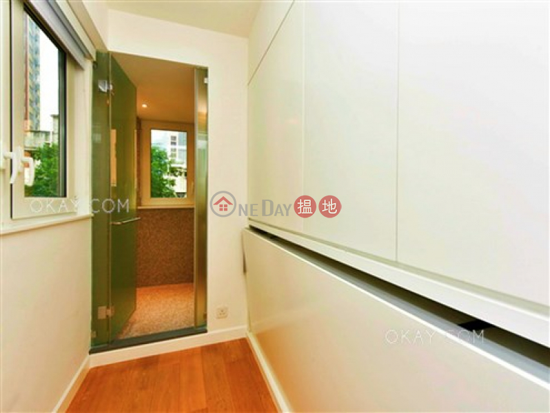 61-63 Hollywood Road Low Residential, Rental Listings HK$ 50,000/ month