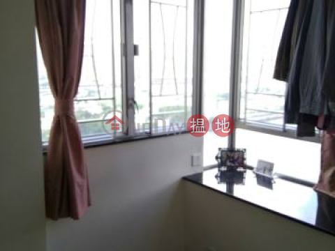 Shatin, river view, 2 bedroom flat|Sha TinRavana Garden Block 5(Ravana Garden Block 5)Rental Listings (67735-1757154689)_0