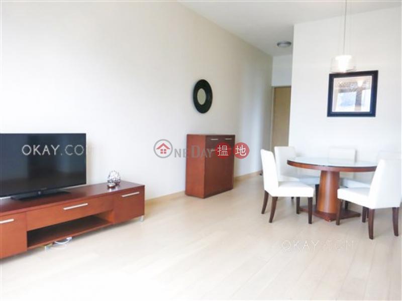 HK$ 54,000/ 月|西浦-西區3房2廁,極高層,星級會所《西浦出租單位》