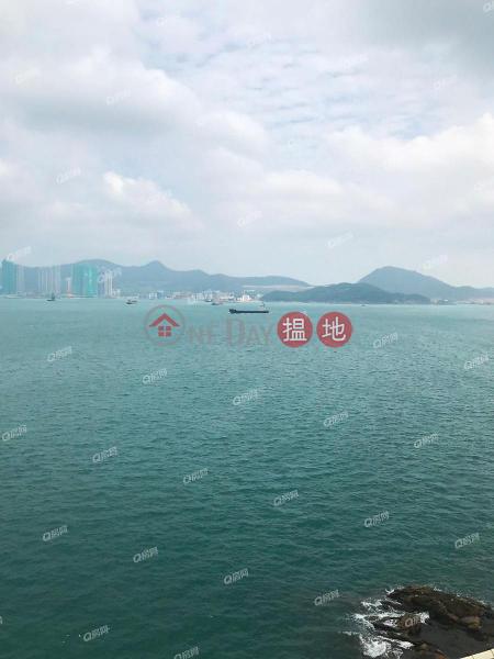 Heng Fa Chuen Block 50 Middle Residential, Sales Listings | HK$ 14.5M
