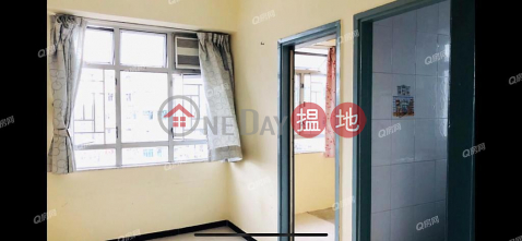 Season Mansion   2 bedroom High Floor Flat for Rent Season Mansion(Season Mansion)Rental Listings (XGJL813400005)_0