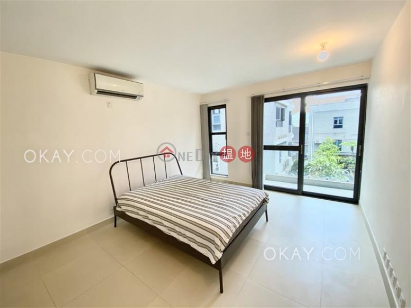 HK$ 15.8M, Sha Kok Mei, Sai Kung, Elegant house with terrace, balcony | For Sale