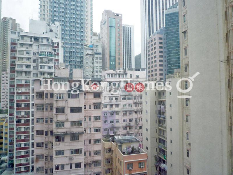 香港搵樓 租樓 二手盤 買樓  搵地   住宅-出租樓盤 寶志閣兩房一廳單位出租