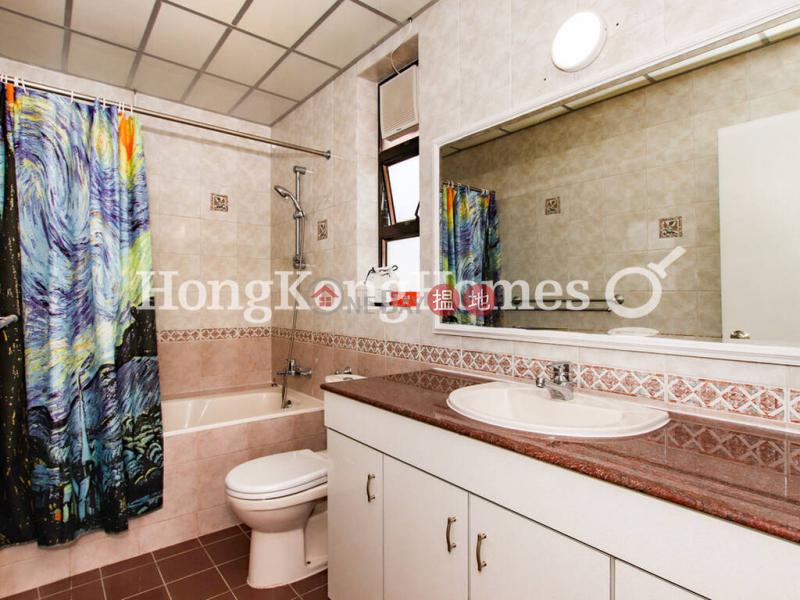 HK$ 54,000/ 月|樂陶苑 B-D座-灣仔區|樂陶苑 B-D座三房兩廳單位出租