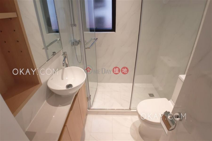 香港搵樓 租樓 二手盤 買樓  搵地   住宅-出售樓盤-2房2廁,星級會所,連車位《The Beachside出售單位》