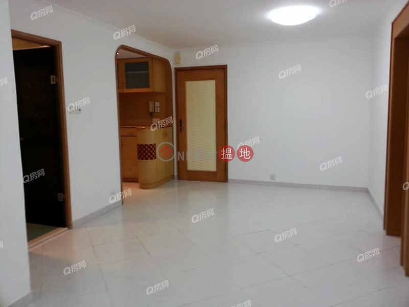 Property Search Hong Kong | OneDay | Residential, Rental Listings Lung Tak Court Block A Chun Tak House | 2 bedroom Low Floor Flat for Rent