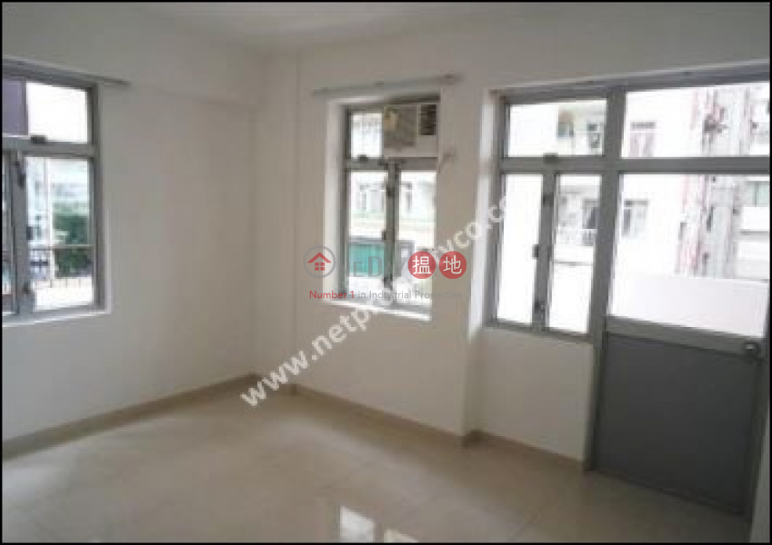 Property Search Hong Kong | OneDay | Residential Rental Listings Apartment for Rent - Causeway Bay