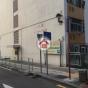 荔景邨日景樓 (Yat King House Lai King Estate) 葵青荔景山路號|- 搵地(OneDay)(3)