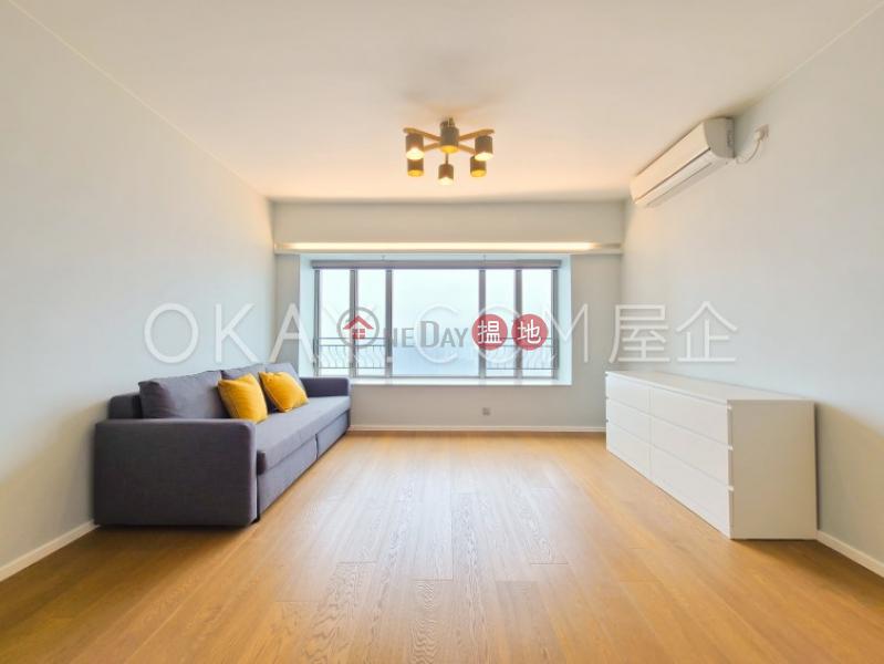 Charming 2 bedroom on high floor with sea views | Rental | Sorrento Phase 1 Block 3 擎天半島1期3座 Rental Listings