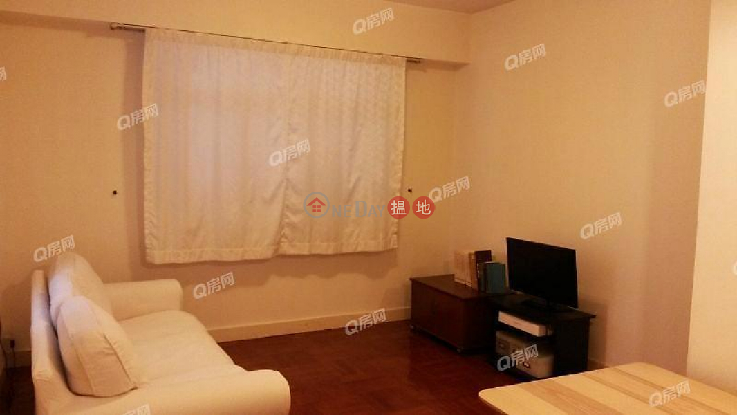 Caine Building | 2 bedroom High Floor Flat for Sale, 22-22a Caine Road | Western District, Hong Kong, Sales HK$ 8.75M